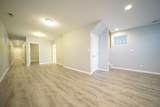 7147 Irving Park Road - Photo 31