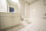 7147 Irving Park Road - Photo 32