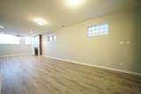 7147 Irving Park Road - Photo 33