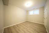 7147 Irving Park Road - Photo 36