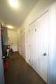 7147 Irving Park Road - Photo 39