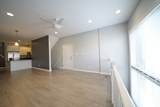 7147 Irving Park Road - Photo 5
