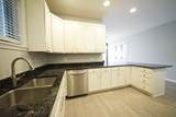 7147 Irving Park Road - Photo 10