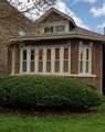 8342 Marshfield Avenue - Photo 1