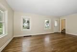 9306 50th Avenue - Photo 7