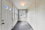 303 Berteau Avenue - Photo 4