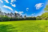 6246 Pine Tree Drive - Photo 45