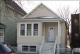 7404 Evans Avenue - Photo 1