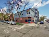 3026 Armitage Avenue - Photo 2