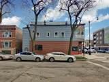 3026 Armitage Avenue - Photo 3