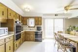 6257 Newland Avenue - Photo 12