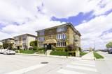 6257 Newland Avenue - Photo 6