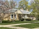 619 Wayland Avenue - Photo 1