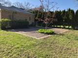 619 Wayland Avenue - Photo 3