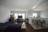 4438 Linder Avenue - Photo 3