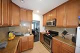 4438 Linder Avenue - Photo 4