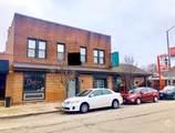 6910-6912 Windsor Avenue - Photo 1