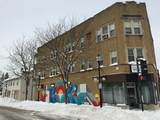 8056 Lincoln Avenue - Photo 1