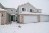 505 Glen Drive - Photo 1