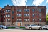 6801 Clyde Avenue - Photo 4