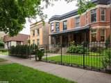 4052 Paulina Street - Photo 1