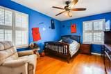786 Brookwood Terrace - Photo 10