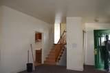 576 Saratoga Drive - Photo 3
