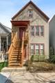 3137 Monticello Avenue - Photo 1
