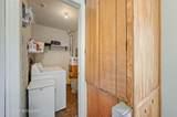 3137 Monticello Avenue - Photo 15
