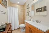 3137 Monticello Avenue - Photo 7