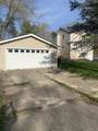 4807 Winnebago Drive - Photo 1