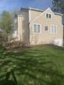 4807 Winnebago Drive - Photo 2
