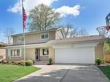 3831 Howard Avenue - Photo 2