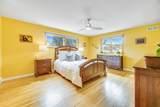 3831 Howard Avenue - Photo 11