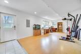 3831 Howard Avenue - Photo 18