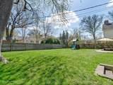 3831 Howard Avenue - Photo 21