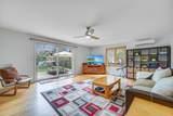 3831 Howard Avenue - Photo 4