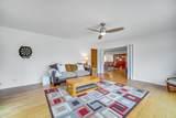 3831 Howard Avenue - Photo 5