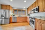3831 Howard Avenue - Photo 9