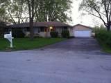 63 Strasma North Drive - Photo 1
