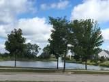 1231 Morgana Drive - Photo 18