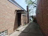 12409 Honore Street - Photo 13