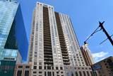 1111 Wabash Avenue - Photo 2