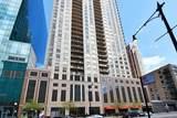 1111 Wabash Avenue - Photo 29