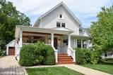 540 Cook Street - Photo 25