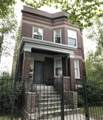 7435 Evans Avenue - Photo 1