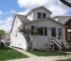 5326 Meade Avenue - Photo 1