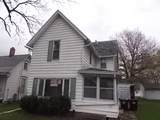 603 Ave A - Photo 1