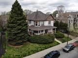 2524 Kimball Avenue - Photo 2