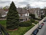 2524 Kimball Avenue - Photo 4